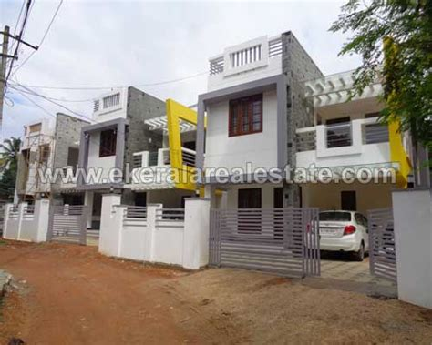 4 bhk villa in 1850 sq ft kerala home design and floor plans kerala real estate thirumala 2600 sq ft 3 bhk and 4 bhk villas for sale in thirumala