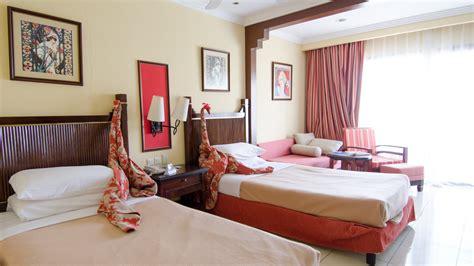 Ai Room by Our Room At Iberostar Laguna Azul Resort Varadero
