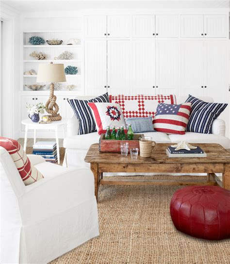 home goods decorating ideas homegoods decorating with white and blue