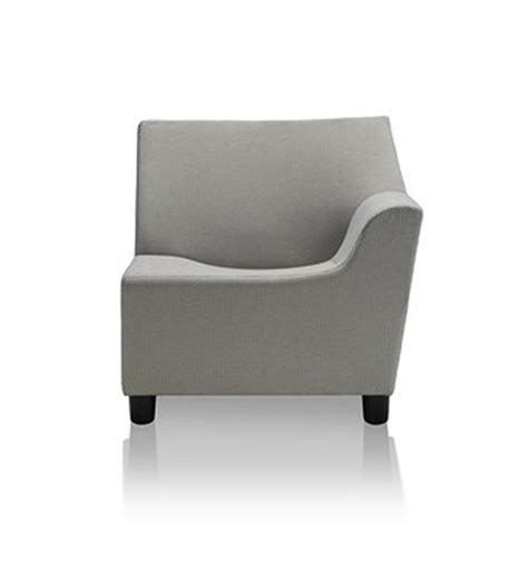 herman miller swoop lounge chair herman miller swoop lounge chair office chairs uk