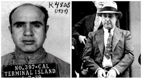 film amerika tentang narkoba ini 6 bos mafia paling bengis di luar amerika serikat