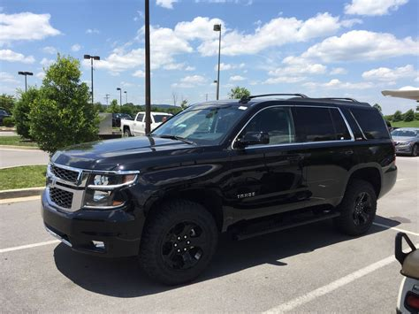 Chevrolet Tahoe 2020 by 2020 Chevrolet Tahoe Cargurus 2019 2020 Chevy