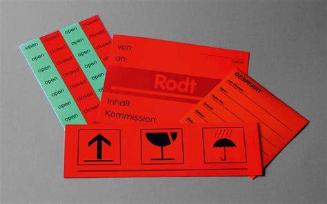 Neon Aufkleber Drucken Lassen by Neon Aufkleber Siebdruck Digitaldruck Weiterverarbeitung