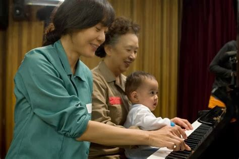 film korea sedih ibu big5pd film korea rekomendasi di hari ibu pelangi drama