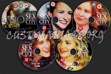 city of thirst free preview edition series 1 and the city the complete series seasons 1 6