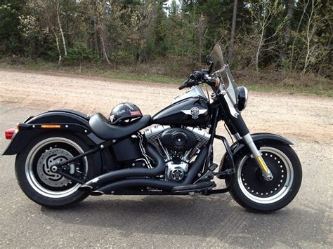 Harley Davidson Near My Location by 2011 Harley Davidson 174 Flstfb Softail 174 Boy 174 Lo