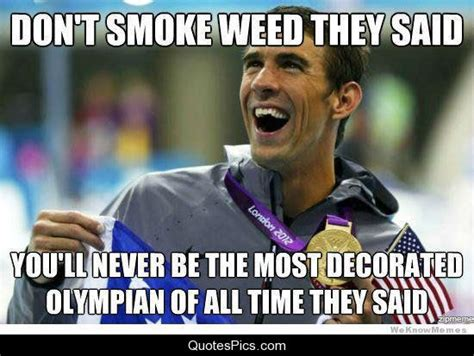 Worlds Best Weed Quotes