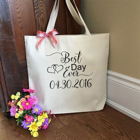 5 best wedding gifts ever 1000 ideas about best day ever on pinterest gifts for