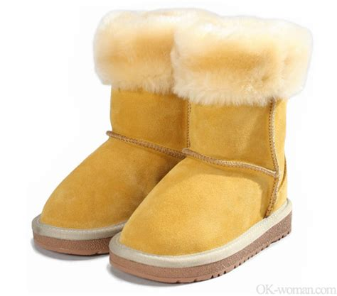 uggs for women on sale uggs on sale womens