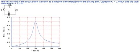 calculate inductance e calculate the inductance in the circuit calculate chegg
