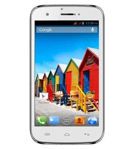 themes free download for micromax mobile micromax a115 canvas 3d pc suite and drives download free