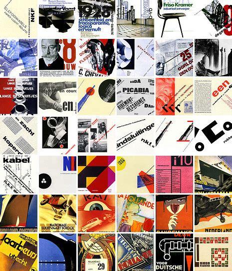 the history of belgian graphic design veerle s