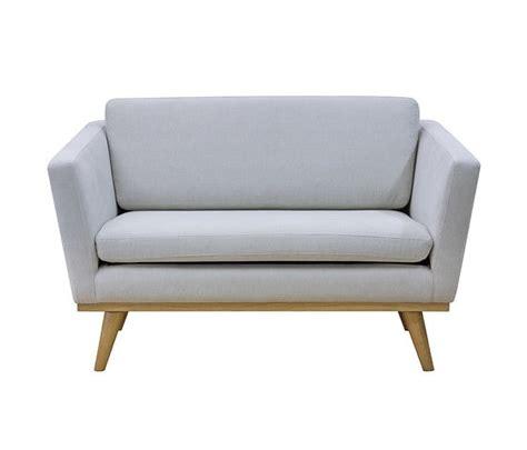 sofa 120 cm sofa 120 cm breit giorgio sofa bed sofa beds from die
