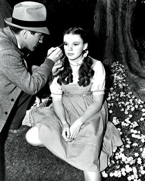misteri film the wizard of oz quot the wizard of oz quot on the set film favorites