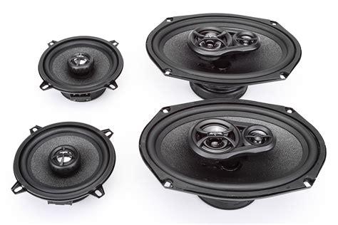 Ram Speaker new skar audio 5 25 quot 6 quot x 9 quot speaker package for 2002 2004 dodge ram 1500 ebay