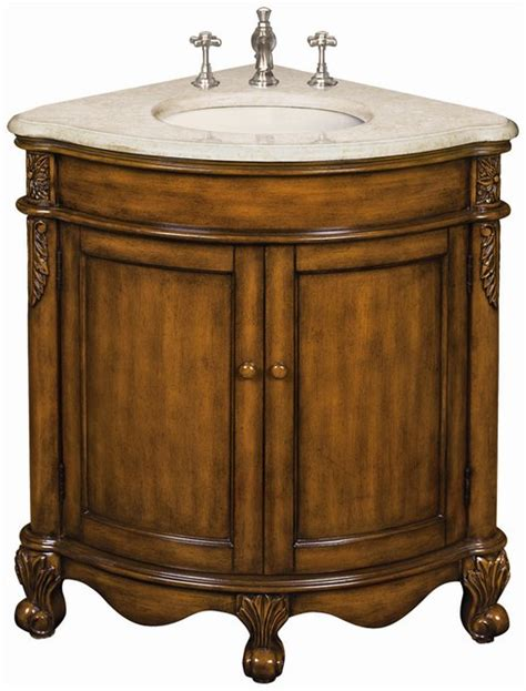 corner bathroom vanities and sinks corner sink vanity corner bathroom vanity corner sink