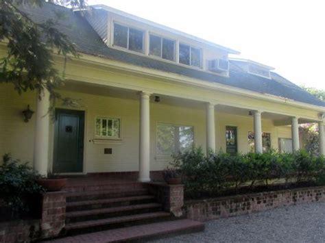hyatt house san ramon ca the top 10 things to do near hyatt house san ramon tripadvisor