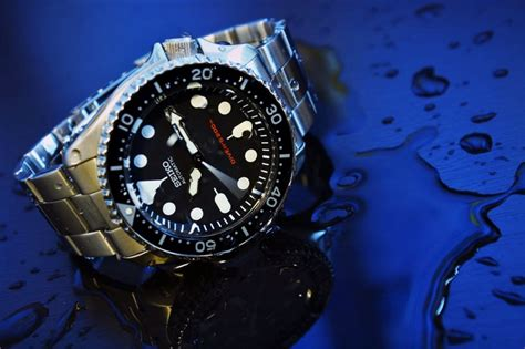best seiko the best seiko dive of 2018