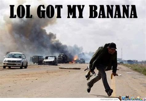Lol Meme Pics - lol got my banana by kawaiii meme center