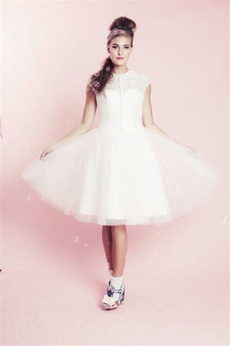 Cheap Gorgeous Wedding Dresses by Dulcie For You A Cheap But Gorgeous