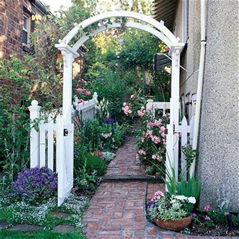 Garden Arbor Definition 17 Stylish Arbor Ideas Gardens Walkways And Entrance