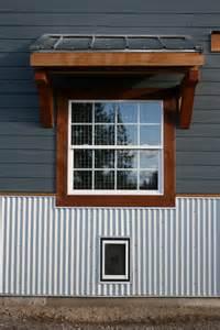 Pet Barn Dog House How To Build A Dog Door Buildipedia
