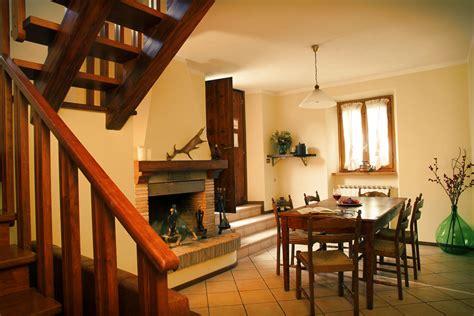 appartamenti a londra per vacanze appartamento casa dei fiori appartamento per famiglia con
