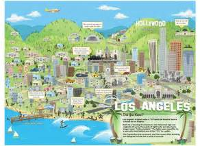 us travel map for sale 17 best images about trip to la on