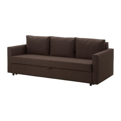 ikea queen sleeper sofa 17 best images about sofa bed on pinterest sofas