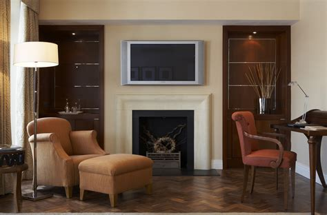 Chimney Breast Photos, Design, Ideas, Remodel, and Decor