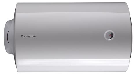 Water Heater Ariston 50 Liter ariston water heater sincere home services