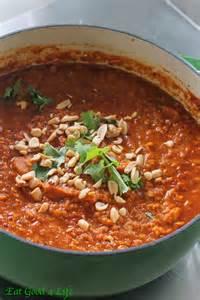 lentil soup recipe dishmaps
