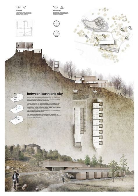 design and architecture best 20 architecture posters ideas on
