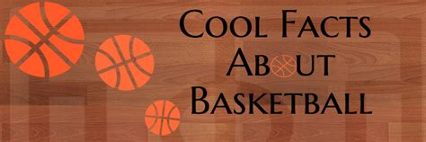 the great book of basketball interesting facts and sports stories sports trivia volume 4 books cool facts about basketball ponder