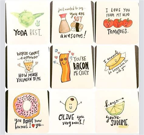 Is Valentines Day Bad For Your Skin by 17 Best Ideas About Sweet Sayings On Sayings