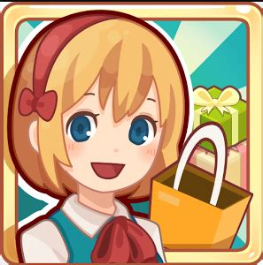 download game happy mall story mod apk download happy mall story sim game apk your apk