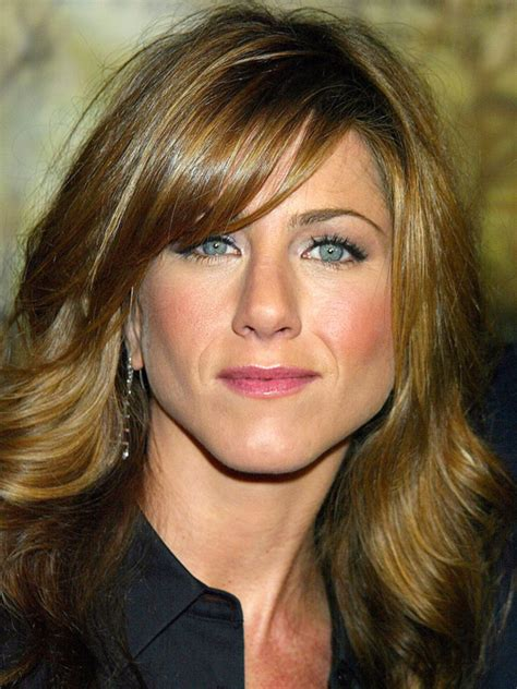 best hairstyles for pear shaped faces the best and worst bangs for pear shaped faces