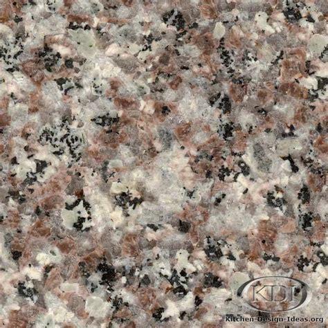 khaki n granite kitchen countertop ideas