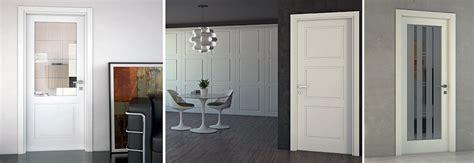 cocif porte prezzi listino prezzi porte interne pantografate in legno