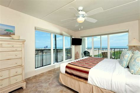 Kaos Home 19 Tx Oceanseven stunning 2nd floor views from the vrbo