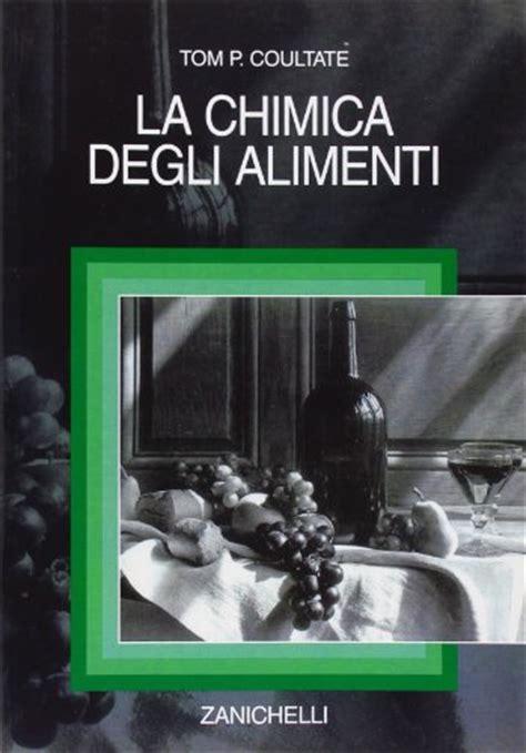 la chimica in cucina libro libro la scienza in cucina di barham