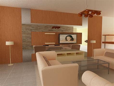 Hermoso  Que Es El Diseno De Interiores #7: Image33.png