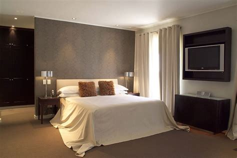 kennsington place kensington place south africa reviews pictures map