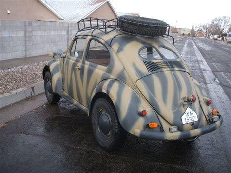 kdf wagen for sale kdf wagen type 82e replica kubelwagen for sale