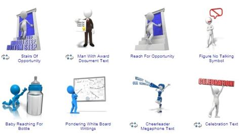 Animated Images For Powerpoint Presentations Free Powerpoint Animation