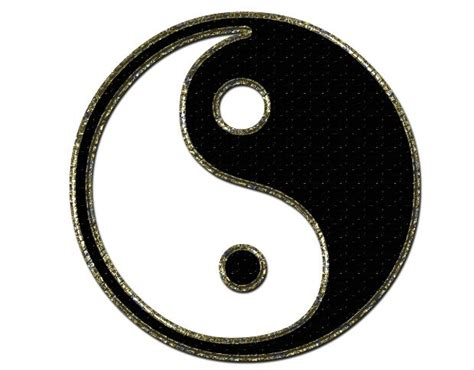 yin yang alimentazione dieta macrobiotica liberinforma