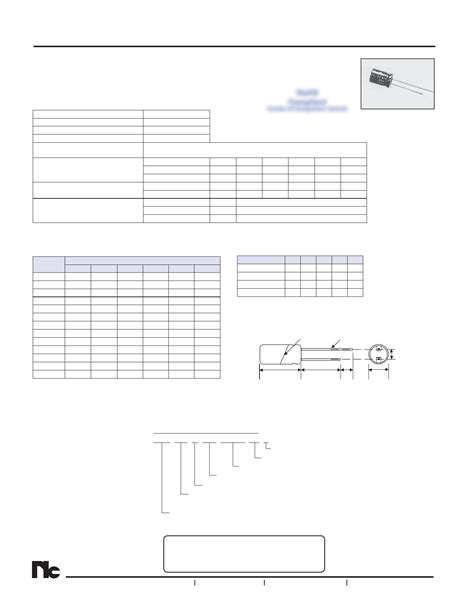 keltron capacitor datasheet keltron capacitor datasheet pdf 28 images keltron electrolytic capacitors datasheet pdf 28