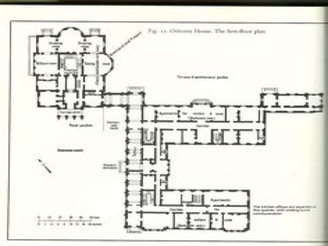 victorian manor floor plans osborne house floor plan beverly hills mansions floor