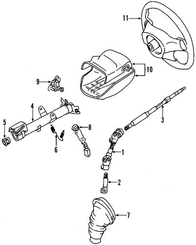 electric power steering 2002 toyota mr2 parental controls 2002 toyota mr2 spyder parts diagram toyota auto wiring diagram