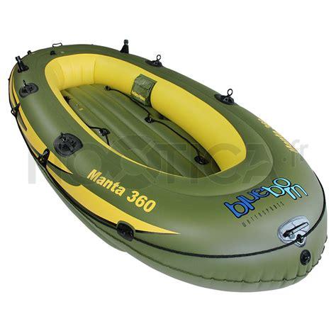 sevylor inflatable fishing boat sevylor fish hunter hf 360 inflatable boat 2014